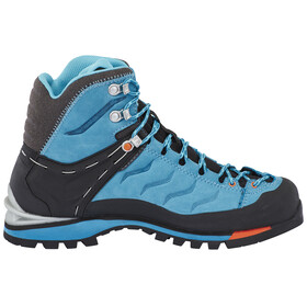 Salewa Rapace GTX - Chaussures - bleu